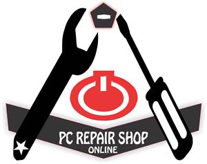 Repairs to all hi tech ,PC's, Playstation, TV, Tablets, Repairs, Sales, Upgrades, Designing, Hardware, Software, Inks & Toners, Gaming, Networking, Data Recovery, Cellular & CCTV