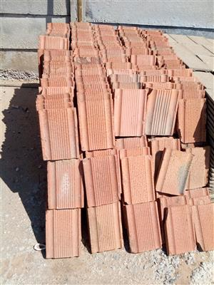 Coronation Roof Tiles In All Ads In South Africa Junk Mail