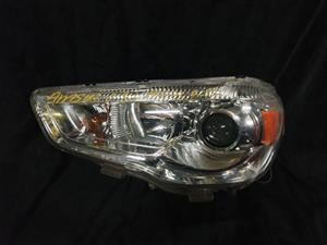 MITSUBISHI ASX HEADLIGHT FOR SALE