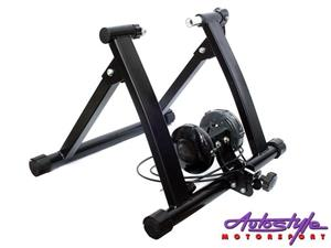 Indoor Bicycle Training Unit   Also pro model available