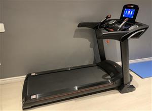 *PowerCore Treadmill*