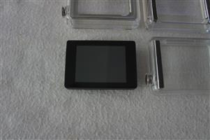 GoPro LCD BacPac for Hero 3 and Hero 4