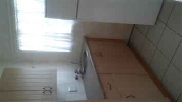 1 Bedroom Granny Flat in Doornpoort