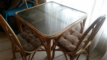 Various Items for sale due to relocation