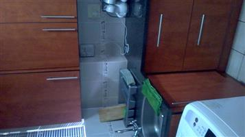 Lovely ground floor unit for sale in Pretoria North