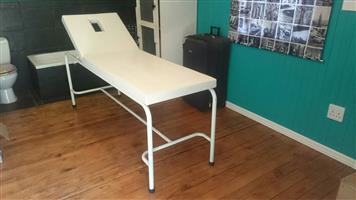 Salon Bed for sale