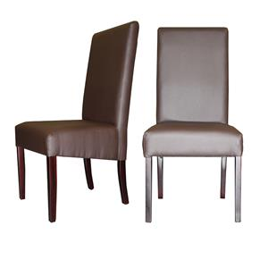 Dining Chair Rex