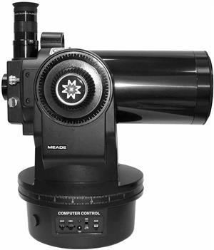 Meade Telescope ETX125 value R25K