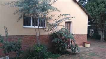 Woonstel te huur in Universtas, Bloemfontein