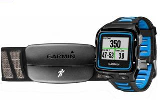 Garmin Forerunner for sale  Pretoria - Pretoria East