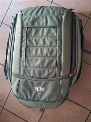Clik Elite Pro elite camera bag
