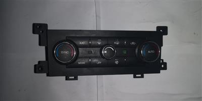 CHEV CAPTIVA USED CLIMATE CONTROL FOR SALE