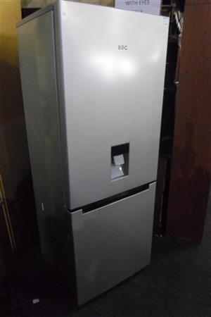 KIC Fridge / Freezer with Water Dispenser - C033040207-12