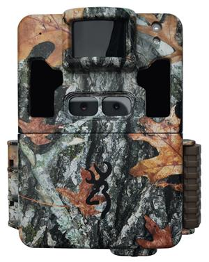 Trail Camera / Security / Hunting / Wildlife / Outdoor / Conservation