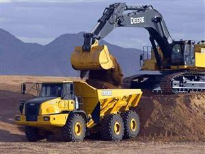 grader, mobile crane, welding, boiler making, forlift & tlb training 0826263310