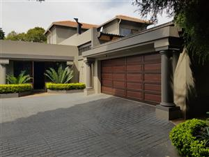 House to rent in Constantia Park
