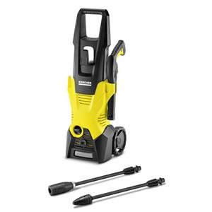 Karcher K3 Full Control - top of the line - used once