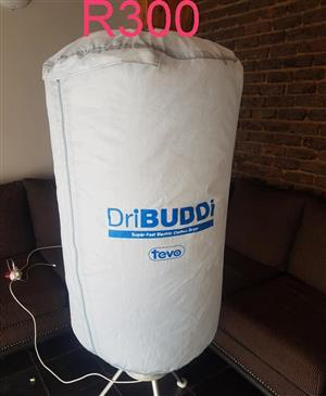 Dribuddy for sale