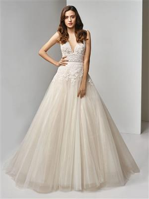 Wedding Dress Rental Business for sale  Edenvale