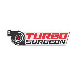 TURBO Repair Technician