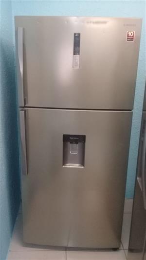 demo appliances