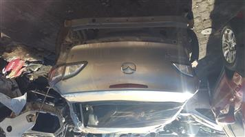 MAZDA3 2012 STRIPING FOR SPARES