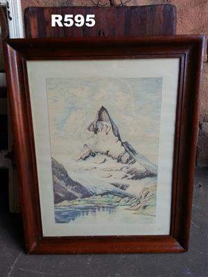 JJ Segmiller Painting (605x765)
