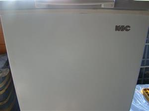 KIC 160L Freezer