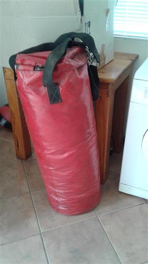 1m Punching Bag