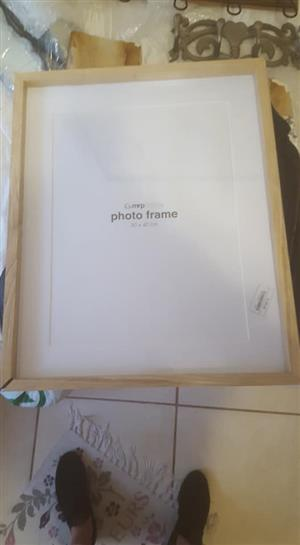 MRP photo frame for sale