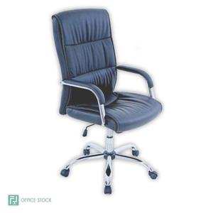 Panel High Back Office Chair | Office Stock