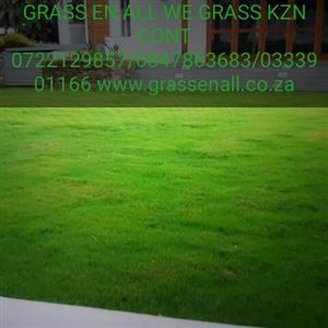 GRASS EN ALL WE WILL BEAT ANY QUOTE NO HIDDEN COST CONT 0722129857 /0333901166