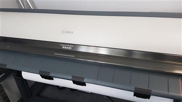 Printer, Plotter and Copier