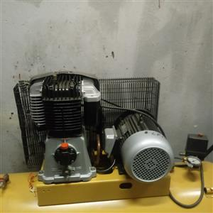 CompressorCP10