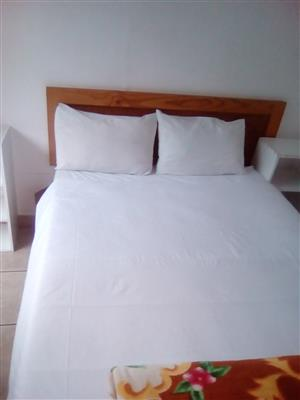 Affordable guesthouse in Randburg