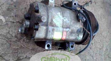 1992 Audi  500 Aircon Pump