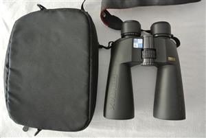 Pentax 20x60 PCF WP II (WaterProof) Binoculars