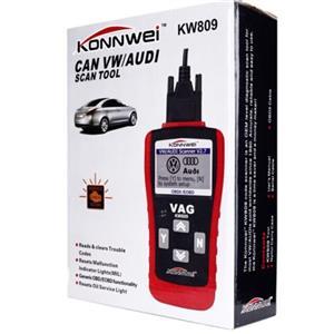 VW AND AUDI KONWEI KW809