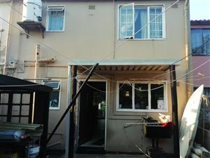 3 BEDROOM DUPLEX IN GREENBURY PRIME AREA