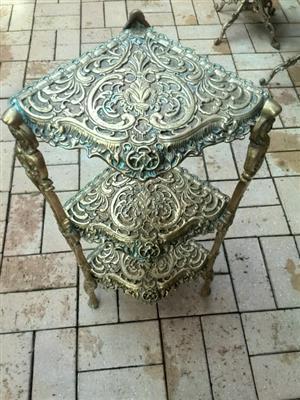 Antique Furniture in South Africa | Junk Mail