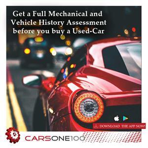 Get a Full Mechanica