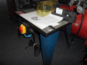Ryobi RT-800 Router Table