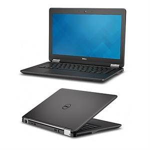 DELL LATITUDE E7250 Core i5 Notebook