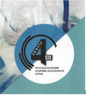 Financial and Accounting Services
