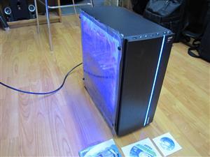 AMD FX -8120 x8 Core Gamin PC