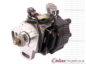 Toyota Conquest 160i 4AFE Electrical Distributor