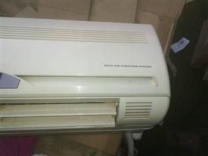 Aircorn 12000