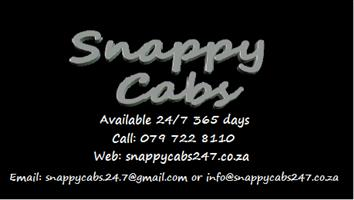 247 Taxi Service Available