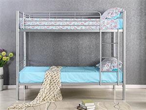 Bunk Beds In Bedroom Furniture In Johannesburg Junk Mail