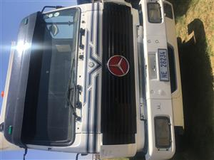 TRUCK & Trailers, YARD SALE, All models and makes